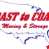 Coast To Coast Moving and Storage | Key West FL Movers