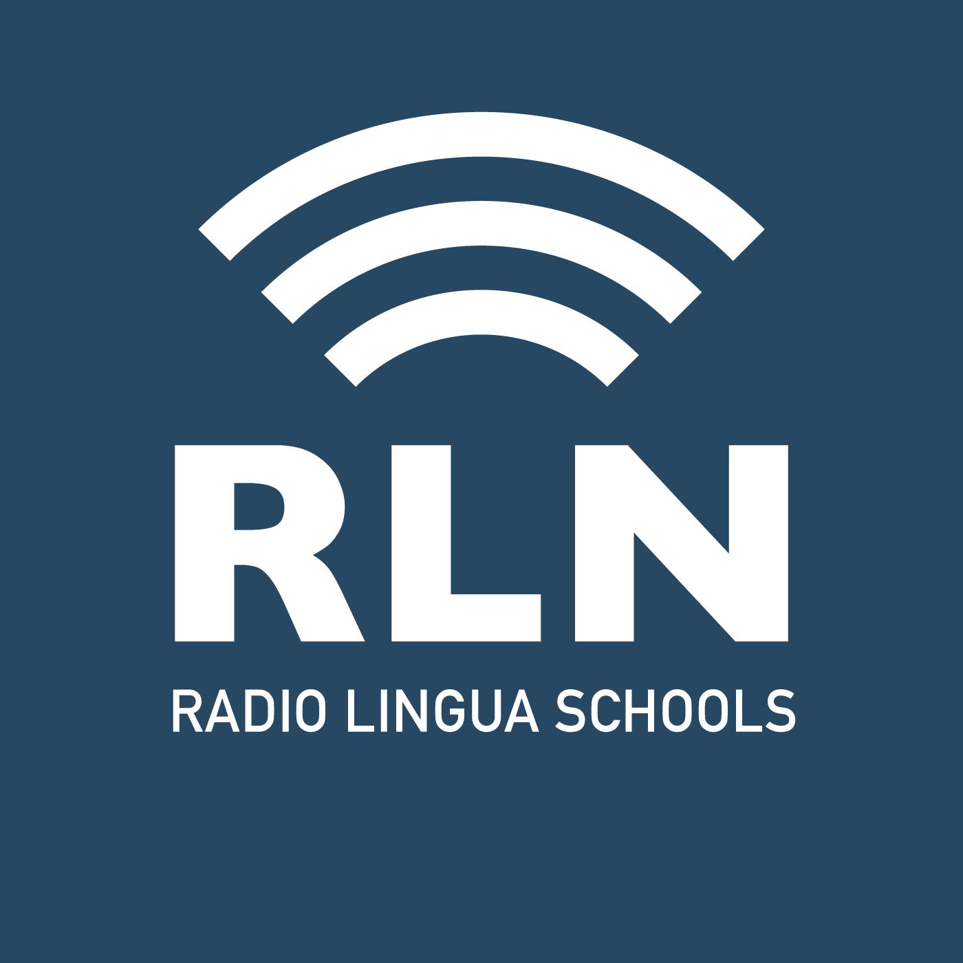 Radio Lingua Schools