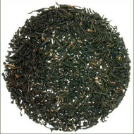 Keemun Imperial from The Tea Table