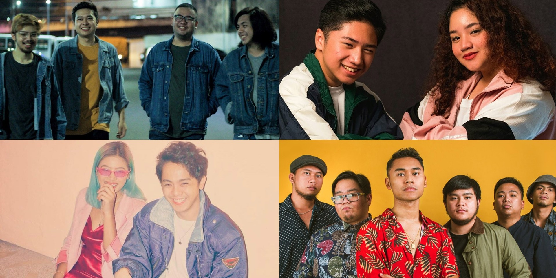 Here are the Wanderbattle 2019 quarter finalists