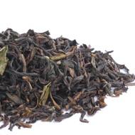 2011 Darjeeling Second Flush Giddapahar Muscatel Black Tea from DarjeelingTeaXpress