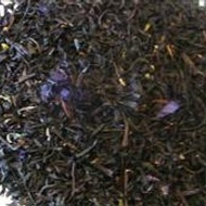 Mrs Grey from Tea Culture