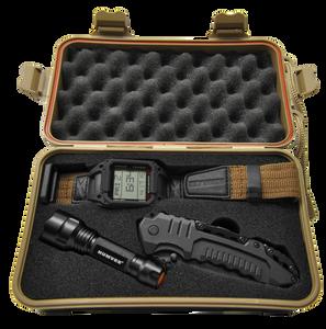 Humvee Accessories