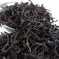 Supreme Ceylon BOP from Adore Tea