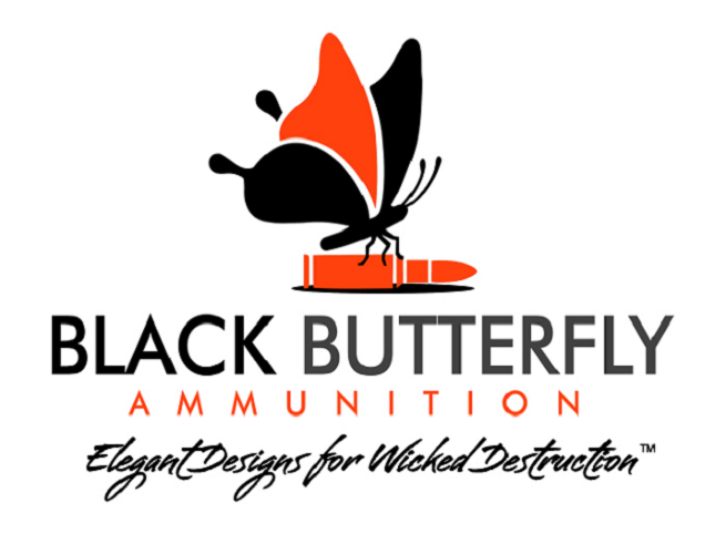 https://www.blackbutterflyammunition.com/search?q=Black+Butterfly+Ammunition&sort=