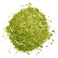 Mission Yerba Mate from Circle of Drink