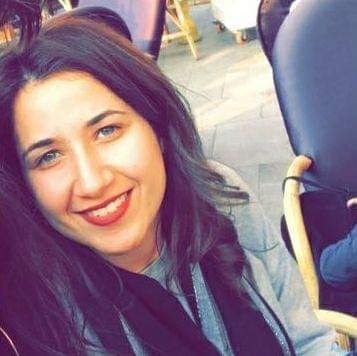 Ms. Radwa Noureldin