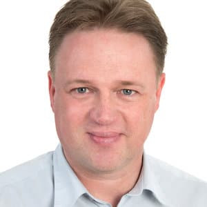 Hermann Jónsson