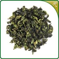 Zheng Wei Guan Yin (Tie Guan Yin) from Wan Ling Tea House
