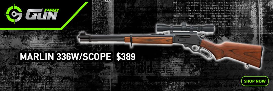 https://www.gunprodeals.com/products/tactical-colt-mfg-le6920-098289019332