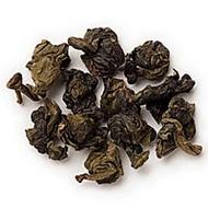 Ti Kuan Yin Full-Leaf from The Republic of Tea
