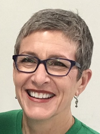 Kathy Rogers