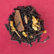 Harvest Spice from Steeped Tea