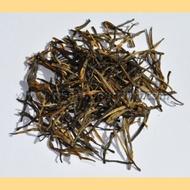 Feng Qing Gold Needle Yunnan Dian Hong Spring 2014 from Yunnan Sourcing