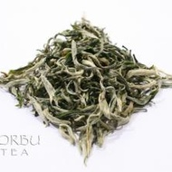 Yunnan Mao Feng Green Tea from Norbu Tea