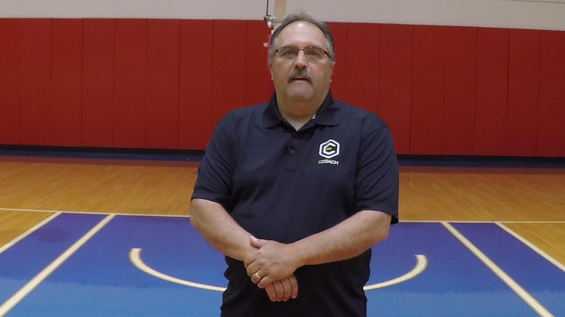 Stan Van Gundy NBA Coach