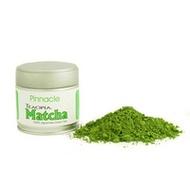 Matcha Pinnacle from Teaopia