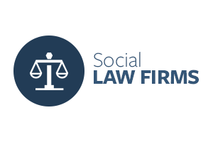Social Law Firms