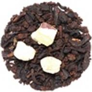 White Chocolate Pumpkin Spice from The NecessiTeas