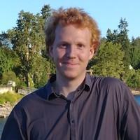 Aaron Craig
