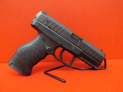 Walther PPX M1   Stop Drop and Shop LLC