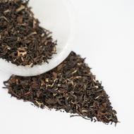 Formosa Oolong from Maya Tea