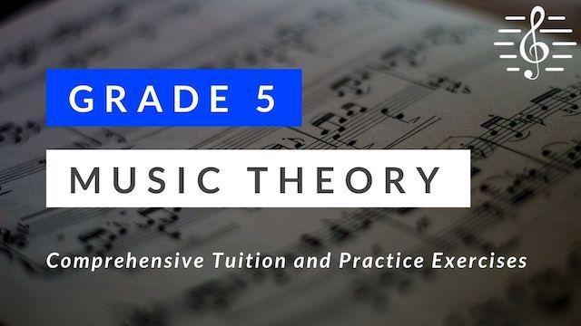 grade_5_music_theory_course