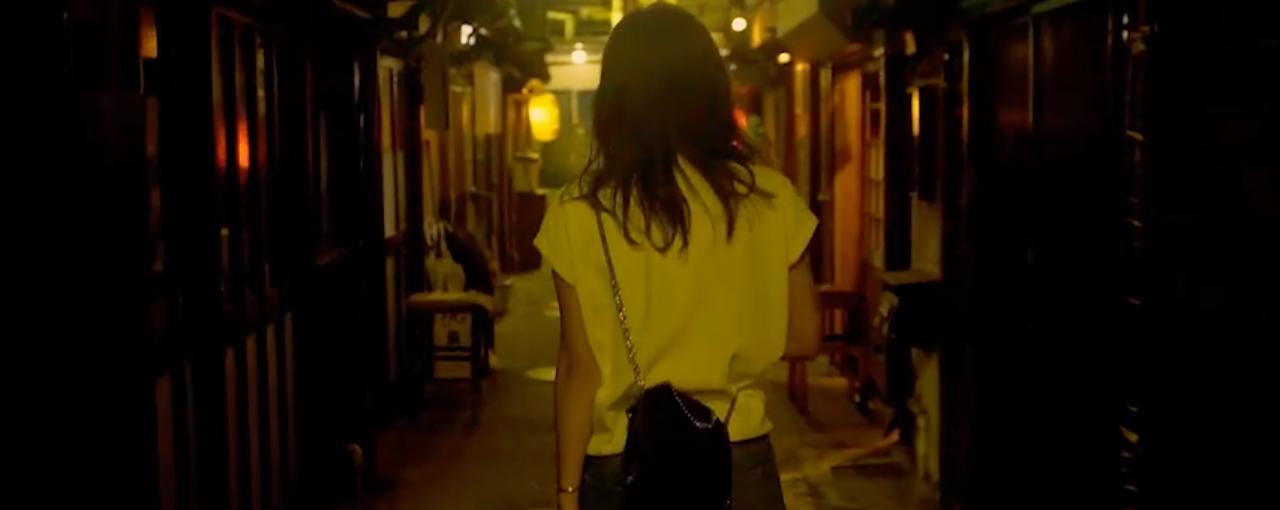 UDD 'Sigurado' Music Video Launch