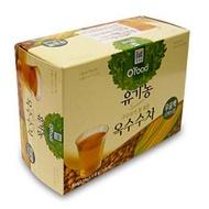 Organic Corn Tea from O'Food