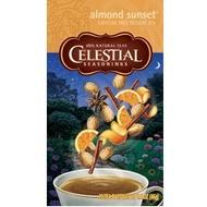 Almond Sunset from Celestial Seasonings