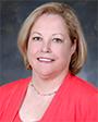 Susan Fahey Desmond