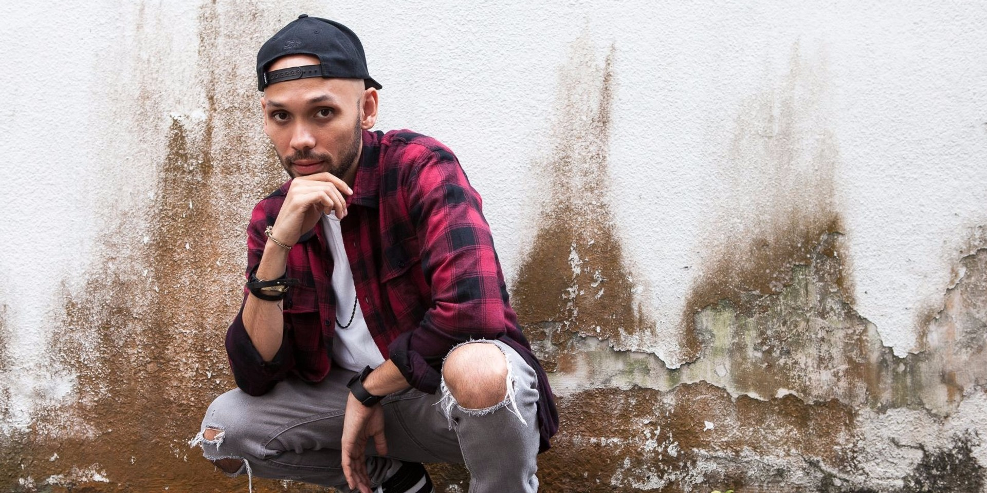 Singapore GP announce more acts ahead for race weekend: THELIONCITYBOY, Tabitha Nauser, Sam Rui and more