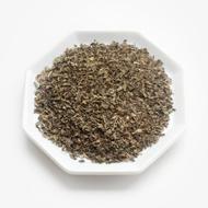 Organic mint melange from Spicely Organics