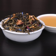 Sydney Special Blend from The Tea Centre