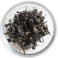 Formosa Baihao Oolong Oriental Beauty (Muzha) from auraTeas