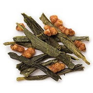 Toasted Rice Green Tea - Japanese Genmaicha from The Republic of Tea
