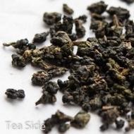 Si Ji Chun (Four Seasons) Oolong #AA from TeaSide