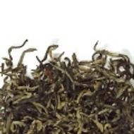 Nepal Gold Himalayan Shangri-La from Tea & Tea
