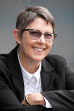 Dr. Kay Ayre