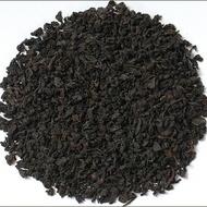 Ceylon Balangoda from The Tea Table