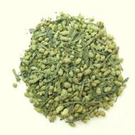 Genmaicha Matcha from t Leaf T