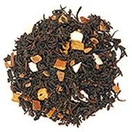 cinn-o-bunn from The East Indies Tea Company