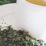 Aussie Green from Teas.com.au
