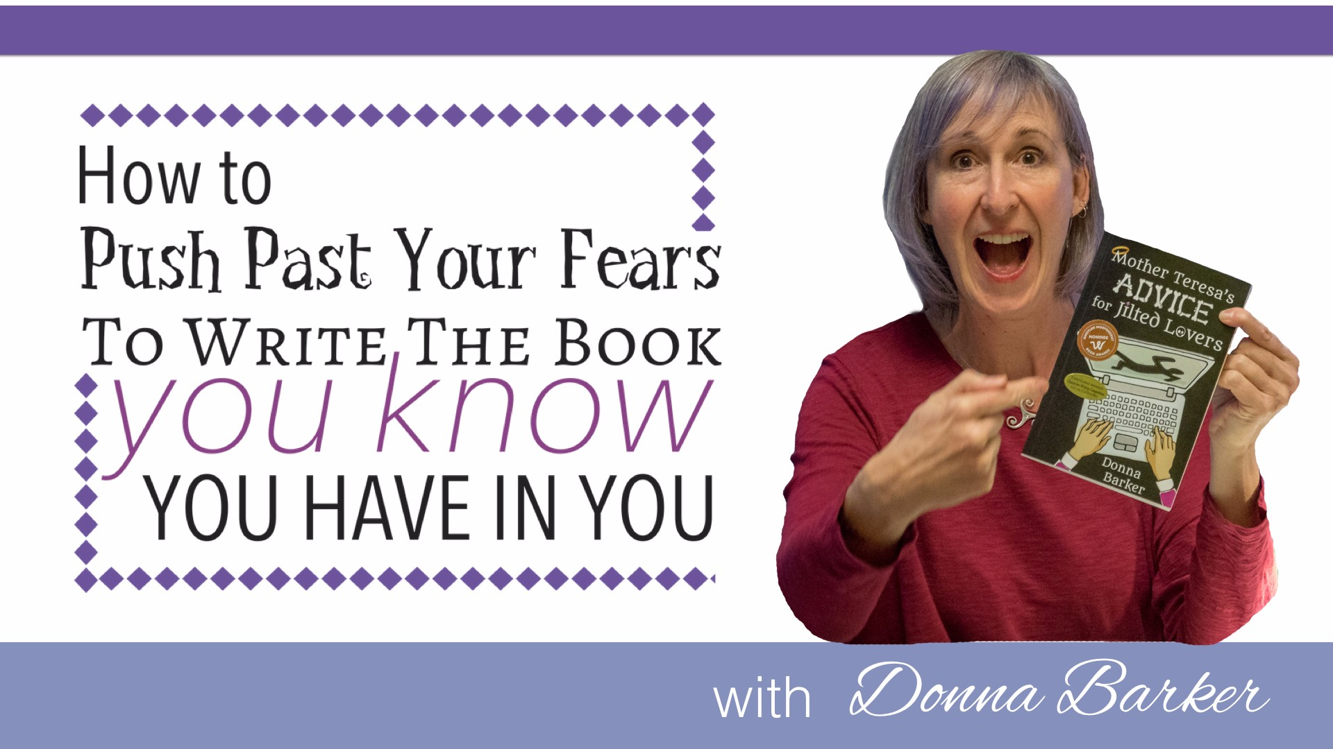 the creative writing my fears Explore jennifer neff's board writing fears and horror on pinterest creative writing tips and ideas explore fiction, poetry, and creative nonfiction writing.