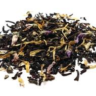 Mango Tango from The Tea Spot