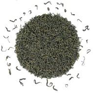 Jungjak from Tea Trekker