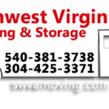 Southwest Virginia Moving and Storage image