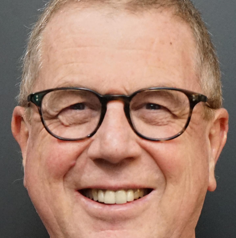 Stefan Waldmann