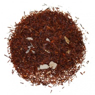Ronnefeldt LeafCup® Cream Orange Flavored Herbal Infusion from Ronnefeldt
