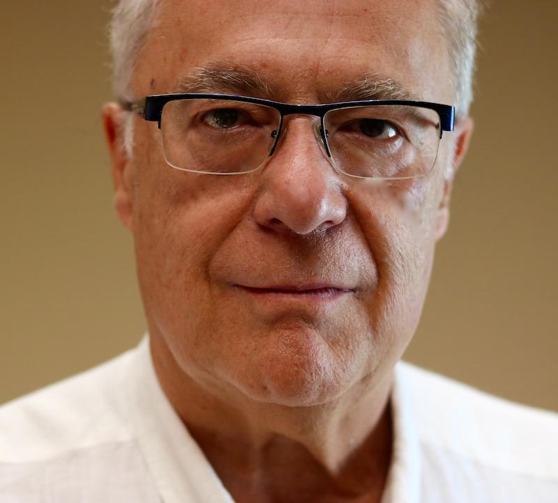 Fermín López Fernández